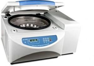 lab centrifuge for sale
