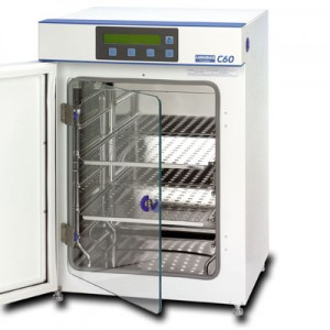 lab incubator for sale